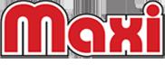 maxigroupfooterlogo