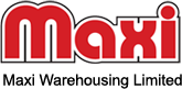 MAXI Warehousing